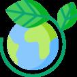 Atlantikos, Loja Colaborativa, marketplace sustentável, Sobre a empresa Atlantikod, o que é Atlantikos, quem somos nós Atlantikos, Informações oferecidas pela Atlantikos, conteúdo, sustentabilidade, ecologia, veganismo, meio ambiente, sustentave, produtos Atlantikos, Serviços Atlantikos, receitas veganas, veganismo, produtos orgânicos, produtos sustentáveis, serviços sustentáveis, Diário Atlantikos, Diário, Conteúdo, notícias, produtos veganos, comidas veganas, cosméticos veganos, produtos veganos, produtos sustentáveis, comida vegana, vegatariano, fitness, saude, bem-estar
